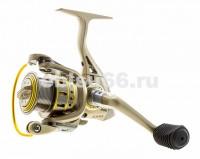 Катушка RYOBI TRESOR 1000 - Интернет-магазин товаров для рыбалки Эбису, Екатеринбург