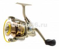 Катушка RYOBI TRESOR 3000 - Интернет-магазин товаров для рыбалки Эбису, Екатеринбург