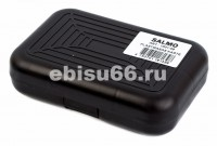 Коробка рыболов. для приманок Salmo FLY SPECIAL 130х90х36 - Интернет-магазин товаров для рыбалки Эбису, Екатеринбург