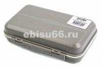 Коробка рыболов. для приманок Salmo FLY SPECIAL 170х105х51 - Интернет-магазин товаров для рыбалки Эбису, Екатеринбург