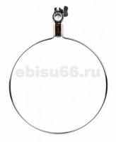 Обруч круглый MK BUCKET ARM 32/25 LT.17 - Интернет-магазин товаров для рыбалки Эбису, Екатеринбург