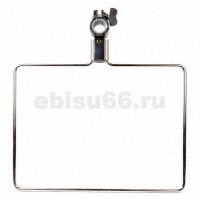 Обруч для куветы MK TRAY  ARM 32/25 - Интернет-магазин товаров для рыбалки Эбису, Екатеринбург