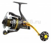 Катушка рыболовная MULINELLO LUIS RYOBI 4500 - Интернет-магазин товаров для рыбалки Эбису, Екатеринбург