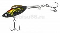 Балансир LJ Pro Series MEBARU 67мм/210 блистер - Интернет-магазин товаров для рыбалки Эбису, Екатеринбург