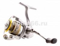 Катушка Ryobi SPIRITUAL 800 - Интернет-магазин товаров для рыбалки Эбису, Екатеринбург