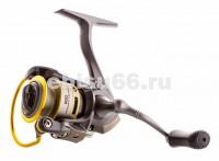 Катушка Ryobi SPIRITUAL  DX 800 - Интернет-магазин товаров для рыбалки Эбису, Екатеринбург