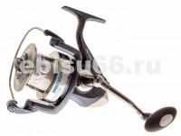 Катушка KOЈ.JAXON ORNET RX 650 - Интернет-магазин товаров для рыбалки Эбису, Екатеринбург