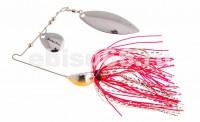 Спиннербейт Spinner Baits Strike Pro SB-012 21,5гр. C2С-W4С (SB-012#A70E-09) - Интернет-магазин товаров для рыбалки Эбису, Екатеринбург