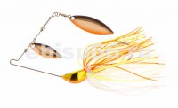 Спиннербейт Spinner Baits Strike Pro SB-012 21,5гр. W1G-A57G/W3G-A57G (SB-012#A57G-12) - Интернет-магазин товаров для рыбалки Эбису, Екатеринбург