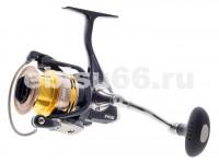 Катушка Ryobi VERUM FD 3000 6BB+Inf.AR - Интернет-магазин товаров для рыбалки Эбису, Екатеринбург