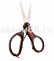 RSD-1 Ножницы для лески Rapala - Интернет-магазин товаров для рыбалки Эбису, Екатеринбург