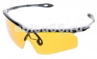 Очки DMCAS0018-Y30 желтые линзы в жестком чехле - Интернет-магазин товаров для рыбалки Эбису, Екатеринбург