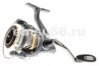 Катушка Shimano 17 Ultegra 4000 - Интернет-магазин товаров для рыбалки Эбису, Екатеринбург