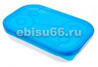 Банка для насадки PRESTON WHITE BAIT TUB 0.5PT 0.3LT PBTW/0.5 - Интернет-магазин товаров для рыбалки Эбису, Екатеринбург