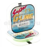 Леска Gamakatsu SUPER G-LINE 0,12 150M - Интернет-магазин товаров для рыбалки Эбису, Екатеринбург