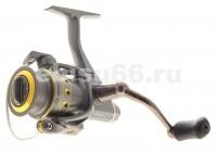 Катушка Ryobi XENOS 2000 4BB+Inf.AR - Интернет-магазин товаров для рыбалки Эбису, Екатеринбург