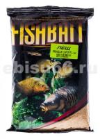 FishBait Прикормка «Premium SPORT» 1 кг. Лещ - Интернет-магазин товаров для рыбалки Эбису, Екатеринбург