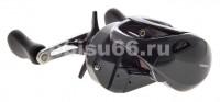 Катушка Shimano 16 Scorpion 70XG R - Интернет-магазин товаров для рыбалки Эбису, Екатеринбург