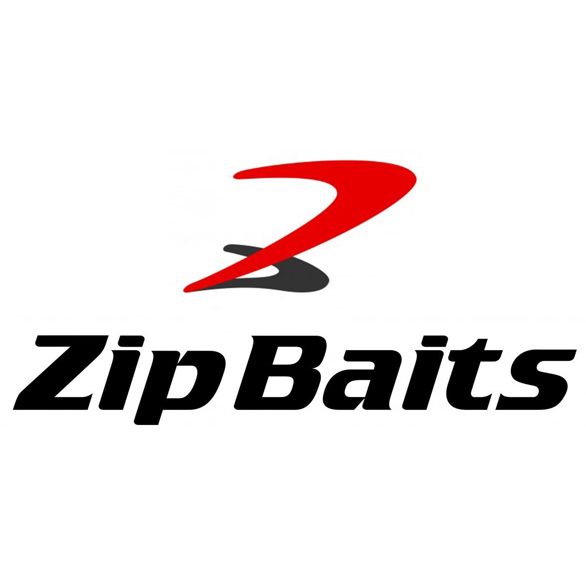 Ожидаемое поступление товаров от ZIP BAITS - Интернет-магазин товаров для рыбалки Эбису, Екатеринбург