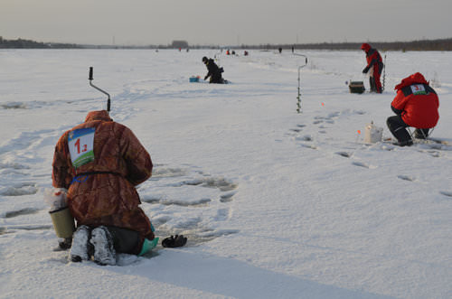 федерация рыболовного спорта хмао садовой александр николаевич