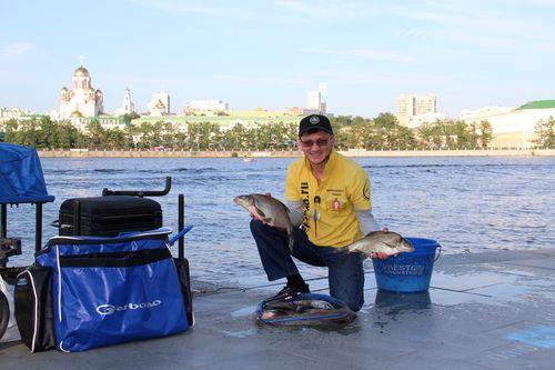 купить прикормку fishhungry в татарстане