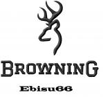 Фидерные кормушки Browning (Браунинг)