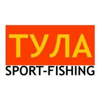 Ожидаемое поступление товаров от Тула Спорт - Интернет-магазин товаров для рыбалки Эбису, Екатеринбург