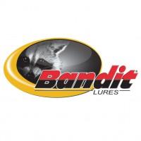 Ожидаемое поступление товаров от Bandit - Интернет-магазин товаров для рыбалки Эбису, Екатеринбург