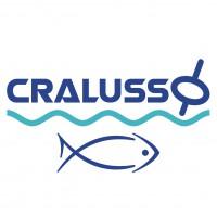Ожидаемое поступление товаров от Cralusso - Интернет-магазин товаров для рыбалки Эбису, Екатеринбург