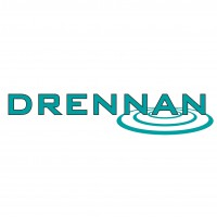 Ожидаемое поступление товаров от Drennan - Интернет-магазин товаров для рыбалки Эбису, Екатеринбург