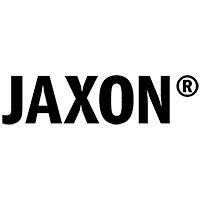 Ожидаемое поступление товаров от Jaxon - Интернет-магазин товаров для рыбалки Эбису, Екатеринбург
