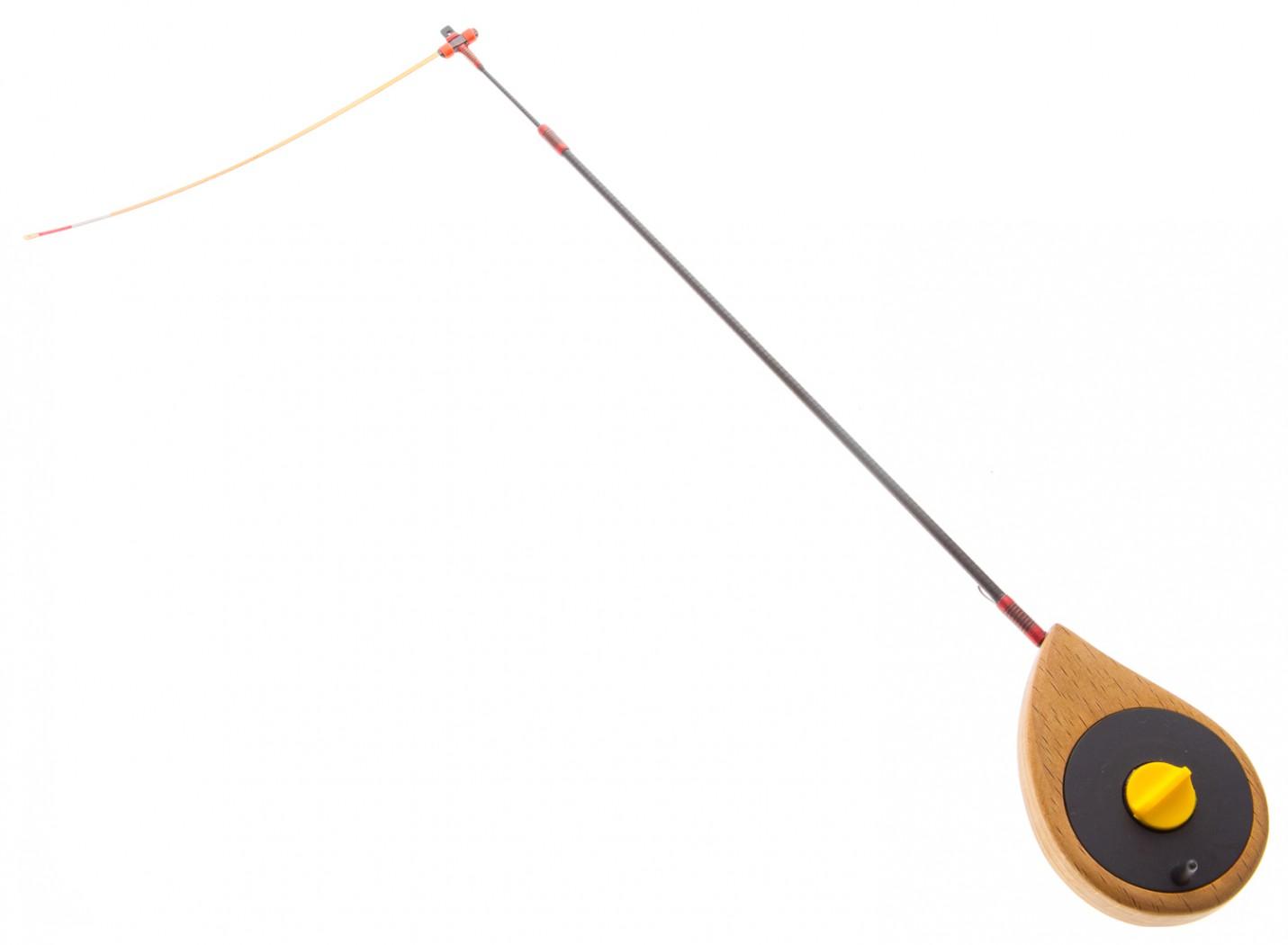 Удочки для рыбалки екатеринбург на карте