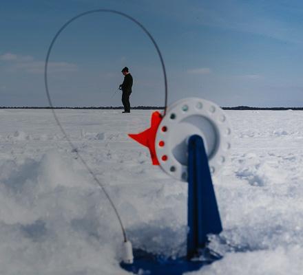 8ab197b1bdb9d Рыболовный интернет-магазин Эбису - товары для рыбалки в Москве и  Екатеринбурге по доступным ценам